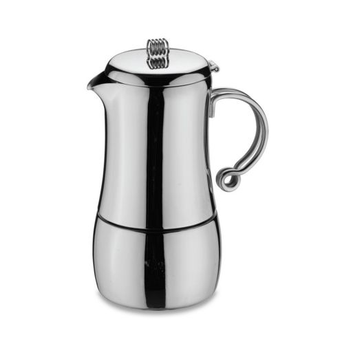 Elements Espresso Coffee Maker -  MORE OPTIONS